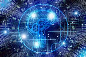 Künstliche Intelligenz in der Pharmaindustrie