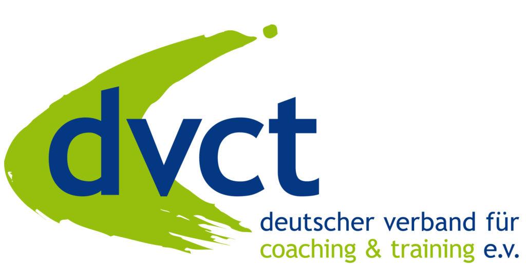 DVCT Verband